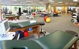 Physical Medical Rehabilitation