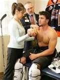 Physical Medical Rehabilitation Images