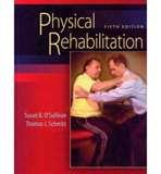 Physical Rehabilitation Assessment Treatment Images