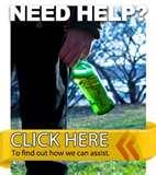 Outpatient Alcoholism Treatment Images