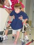 Spinal Stroke Recovery Pictures