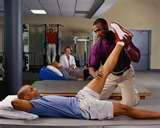 Images of Sports Rehabilitation And Physical Therapy