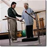 Stroke  Rehabilitation Pictures