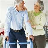 Pictures of Stroke  Rehabilitation
