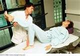 Pictures of Physiotherapy For Stroke