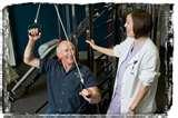 Role Of Physical Therapist Photos