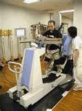 Stroke Patients Rehabilitation Pictures