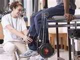Pictures of Role Of Physical Therapist