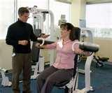 Photos of Role Of Physical Therapist