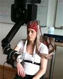 Stroke Patients Rehabilitation