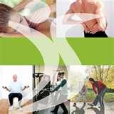 Pictures of Stroke Physiotherapy Management
