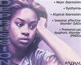 Photos of Bipolar Therapy