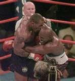 Mike Tyson Drug Abuse Photos