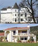 Images of Alcohol Drug Rehab Centers