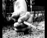Pictures of Alcohol Drug Rehab Centers