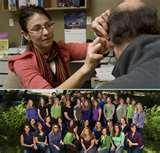 Hearing Rehab Center Images