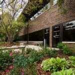 Neuro Rehab Center