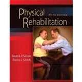 Physical Rehabilitation Assessment Treatment Pictures