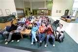 Pictures of Vocational Rehabilitation Center