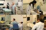 Vocational Rehabilitation Center Pictures