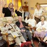 Stroke Rehabilitation Centres Uk Photos